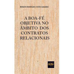 A-Boa-Fe-Objetiva-no-Ambito-dos-Contratos-Relacionais