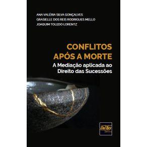 Conflitos-Apos-a-Morte---A-Mediacao-aplicada-ao-Direito-das-Sucessoes