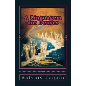 A-linguagem-dos-Deuses---Iniciacao-a-mitologia-holistica