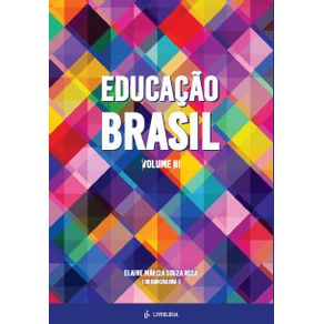 Educacao-Brasil---volume-III