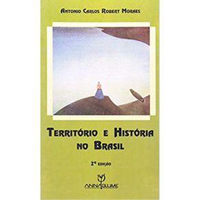 Territorio-e-Historia-no-Brasil