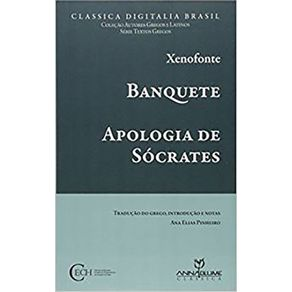 Banquete--Apologia-de-Socrates