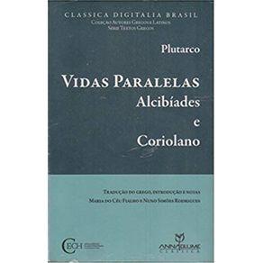 Vidas-Paralelas-Alcibiades-e-Coriolano