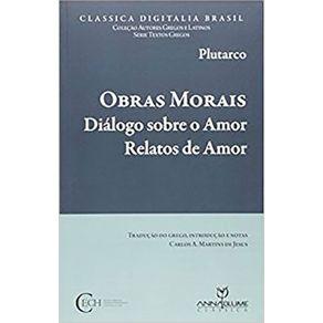 Obras-Morais---Dialogos-Sobre-o-Amor---Relatos-do-Amor