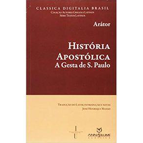 Historia-Apostolica-A-Gestao-de-Sao-Paulo
