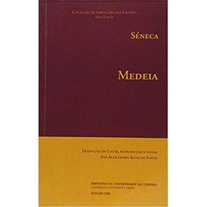 MedeiaSENECA---Colecao-Classica-Digitalia-Brasil