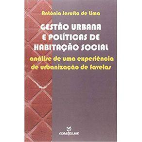 Gestao-Urbana-e-Politicas-de-Habitacao-Social