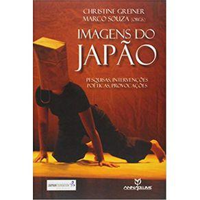 Imagens-do-Japao-Pesquisas-Intervencoes-Poeticas-Provocacoes