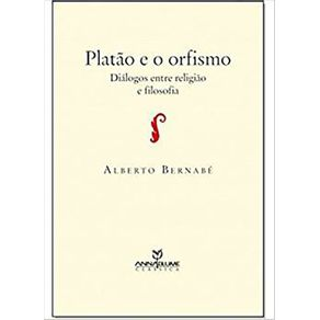 Platao-e-o-Orfismo-Dialogos-Entre-Religiao-e-Filosofia