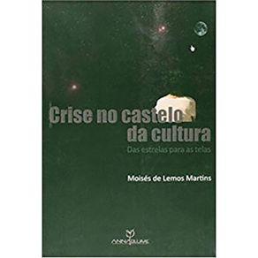 Crise-no-Castelo-da-Cultura-Das-Estrelas-Para-as-Telas