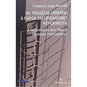 Da-Tragedia-Urbana-A-Farsa-do-Urbanismo-Reformista