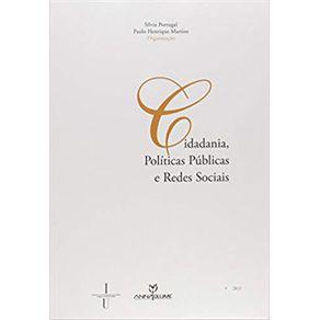 Cidadania-Politicas-Publicas-e-Redes-Sociais