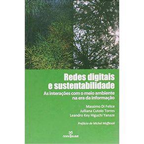 Redes-Digitais-e-Sustentabilidade-As-Interacoes-Com-o-Meio-Ambinete-na-Era-da-Informacao