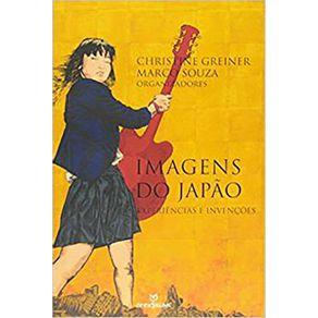 Imagens-Do-Japao-Experiencias-E-Invencoes