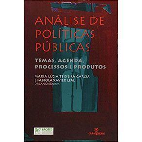 Analise-de-Politicas-Publicas