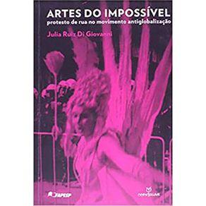 Artes-Do-Impossivel---Protesto-De-Rua---No-Movimento-Antiglobalizacao