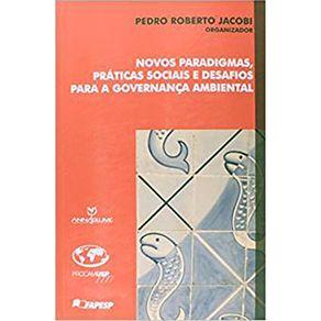 Novos-Paradigmas-Praticas-Sociais-e-Desafios-Para-a-Governanca-Ambiental