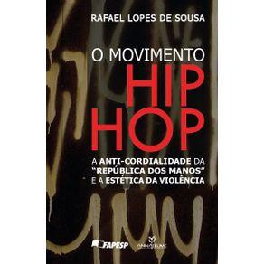 Movimento-Hip-Hop-O-A-Anti-Cordialidade-da-Republica-dos-Manos-e-a-Estetica-da-Violencia