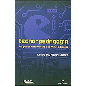 Tecno-pedagogia-Os-Games-na-Formacao-dos-Nativos