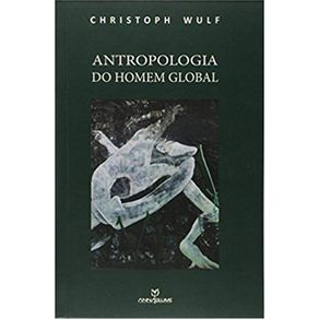 Antropologia-do-Homem-Global