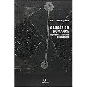 O-Lugar-Do-Romance-Na-Literatura-Brasileira-Contemporanea