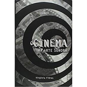 Cinema-O-uma-Arte-Sonora