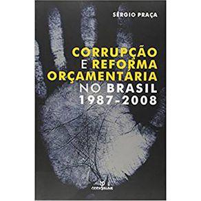 Corrupcao-e-Reforma-Orcamentaria-no-Brasil-1987-2008