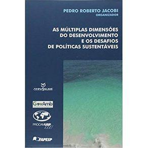 As-multiplas-dimensoes-do-desenvolvimento-e-os-desafios-de-politicas-sustentaveis