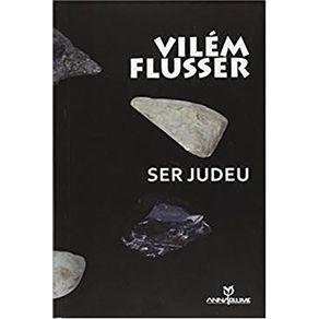 Ser-Judeu