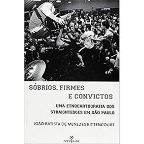 Sobrios-Firmes-e-Convictos-Uma-Etnocartografia-dos-Straightedges-em-Sao-Paulo