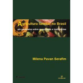 Agricultura-familiar-no-Brasil-um-panorama-sobre-a-politica-e-as-instituicoes