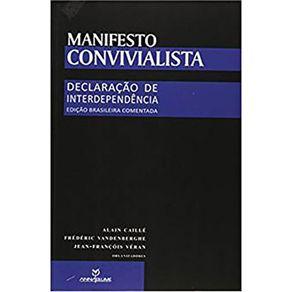 Manifesto-Convivialista-Declaracao-de-Interdependencia