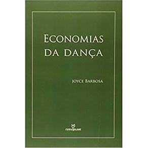 Economias-da-Danca