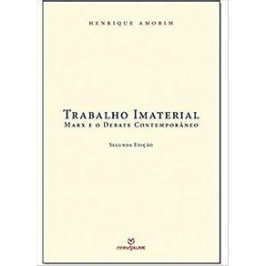 Trabalho-imaterial-Marx-e-o-debate-contemporaneo