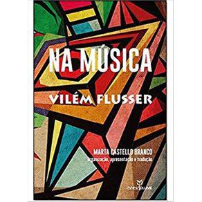 Na-Musica-Vilem-Flusser