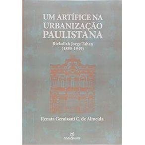 Um-artifice-na-urbanizacao-paulistana-Rizkallah-Jorge-Tahan-1895-1949