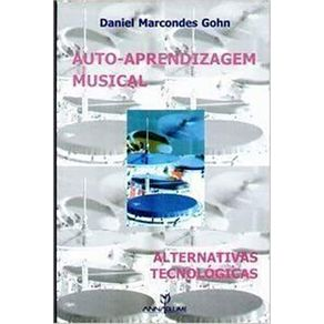 Auto-Aprendizagem-Musical---Alternativas-Tecnologicas