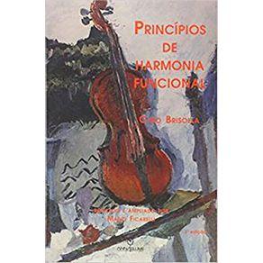 Principios-de-Harmonia-Funcional