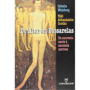 Do-Altar-As-Passarelas-da-Anorexia-Santa-A-Anorexia-Nervosa
