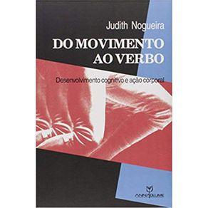 Do-Movimento-ao-Verbo-Desenvolvimento-Cognitivo-e-Acao-Corporal