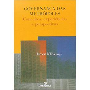 Governanca-das-Metropoles-conceitos-experiencias-e-perspectivas