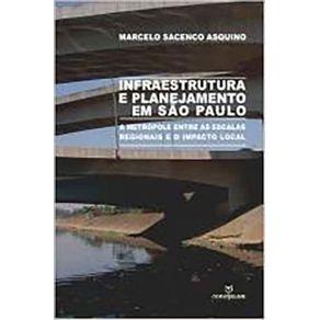 Infraestrutura-e-Planejamento-em-Sao-Paulo