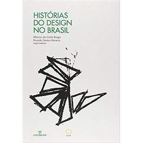 Historias-do-Design-no-Brasil