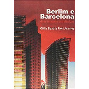 Berlim-e-Barcelona-Duas-Imagens-Estrategicas