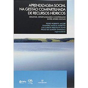 Aprendizagem-Social-na-Gestao-Compartilhada-de-Recursos-Hidricos