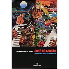Sons-do-Sertao-Luiz-Gonzaga-Musica-e-Identidade