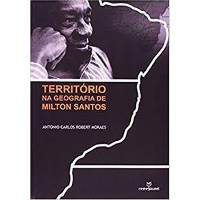 Territorio-na-Geografia-de-Milton-Santos