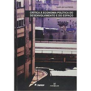 Critica-A-Economia-Politica-do-Desenvolvimento-e-do-Espaco