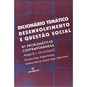 Dicionario-Tematico-Desenvolvimento-e-Questao-Social-81-Problematicas-Contemporaneas