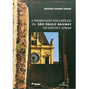 Preservacao-dos-Edificios-da-Sao-Paulo-Railway-em-Santos-e-Jundiai-A